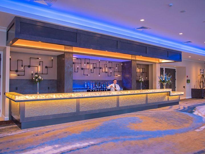 Tmx Jrg 6538 51 788578 158211883250658 Manchester wedding venue