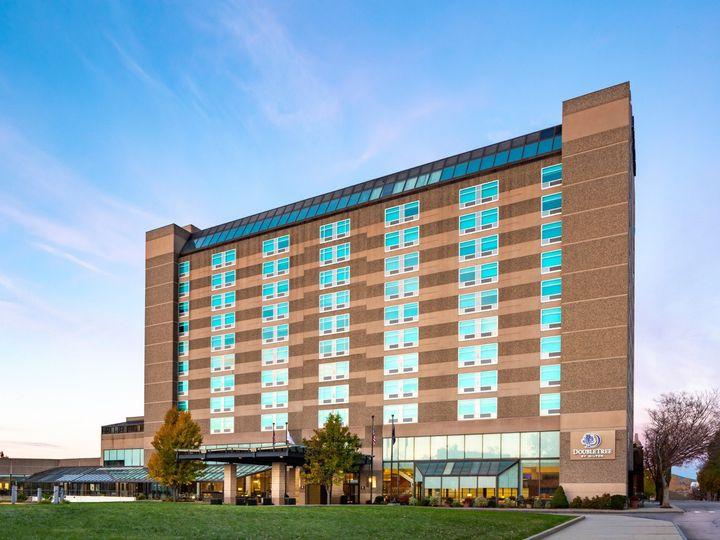 Tmx Mhtmn Hotelexterior 51 788578 158211883951150 Manchester wedding venue