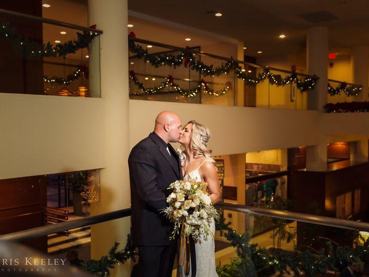 Tmx Nye 11 51 788578 158211884186740 Manchester wedding venue