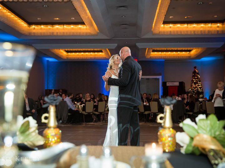 Tmx Nye 14 51 788578 158211884457611 Manchester wedding venue