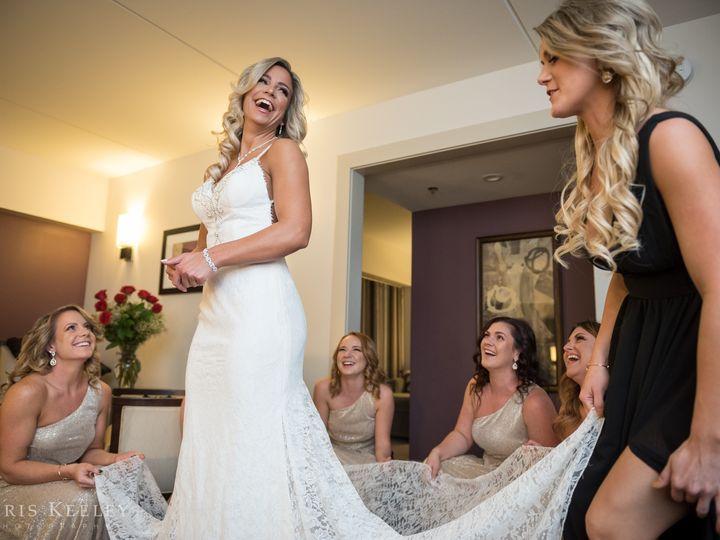 Tmx Nye 2 51 788578 158211884132378 Manchester wedding venue