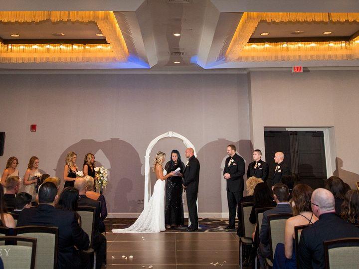 Tmx Nye 6 51 788578 158211884098286 Manchester wedding venue