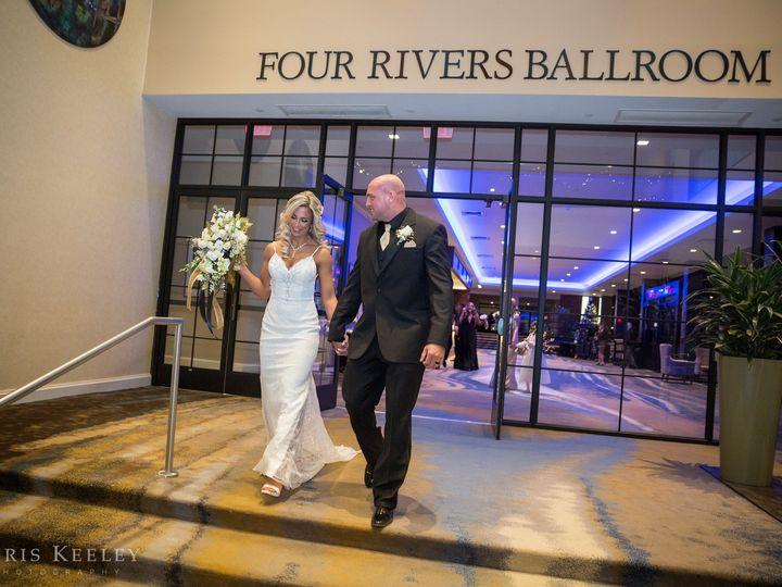 Tmx Nye 7 51 788578 158211884210557 Manchester wedding venue