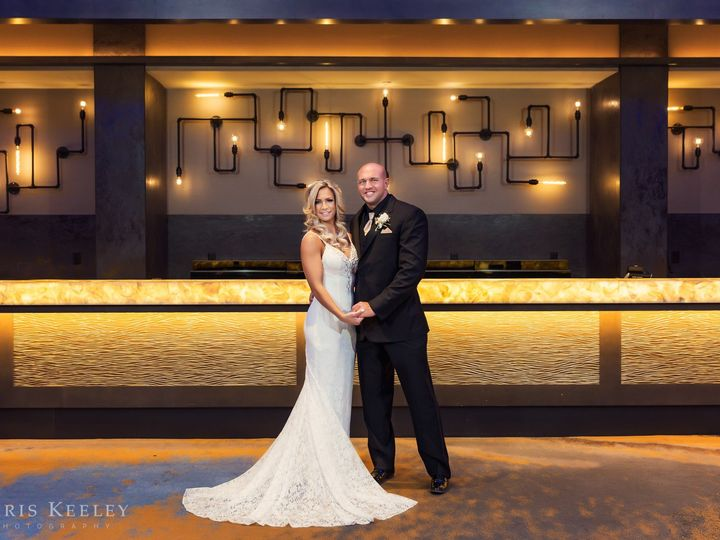 Tmx Nye 8 51 788578 158211884193671 Manchester wedding venue