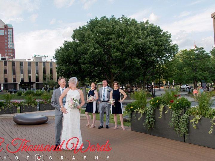 Tmx Outside 1 51 788578 158211884142377 Manchester wedding venue