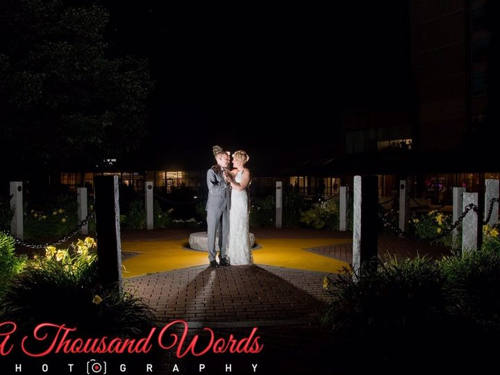 Tmx Outside Night Time 51 788578 158211884274989 Manchester wedding venue