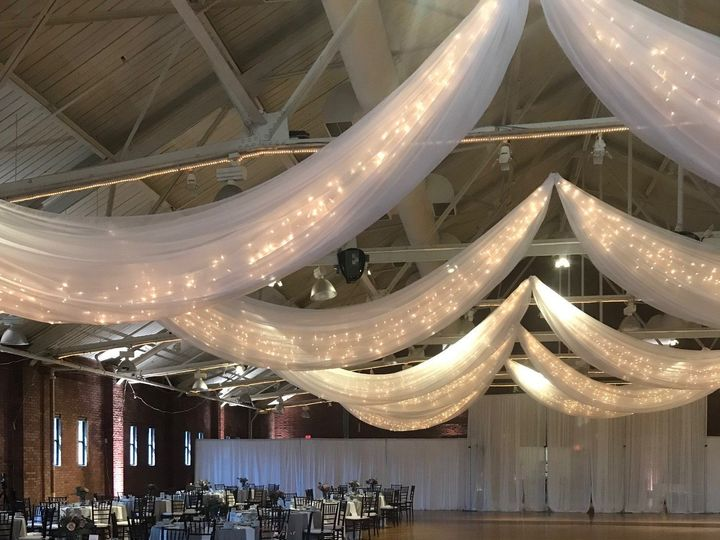 Tmx View 1 51 788578 158211884644329 Manchester wedding venue