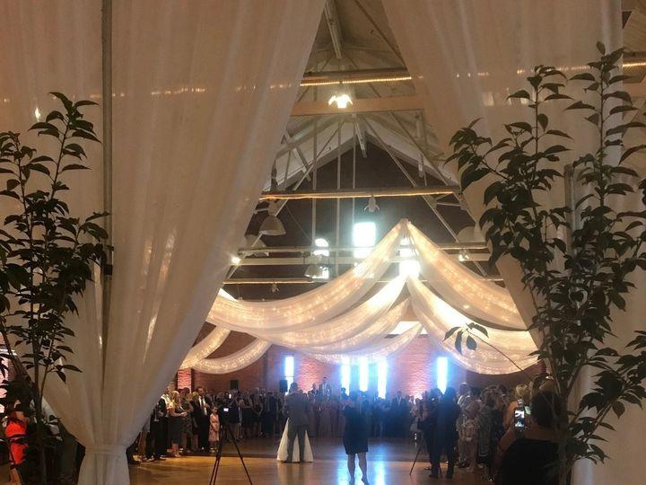 Tmx View 4 Copy 51 788578 158211884528056 Manchester wedding venue