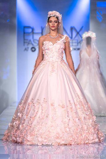 Svetik's Haute Couture