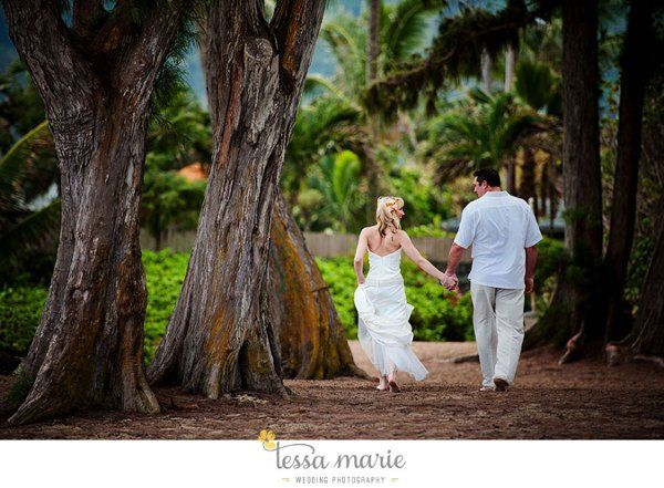 Ohaudestinationweddingphotographervibrantweddingpictures1