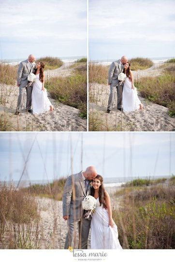 destinationweddingphotographerCharlestonsouthCarolinaBeachwedding57