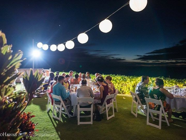 Tmx 1485483140465 13 Lahaina, HI wedding venue