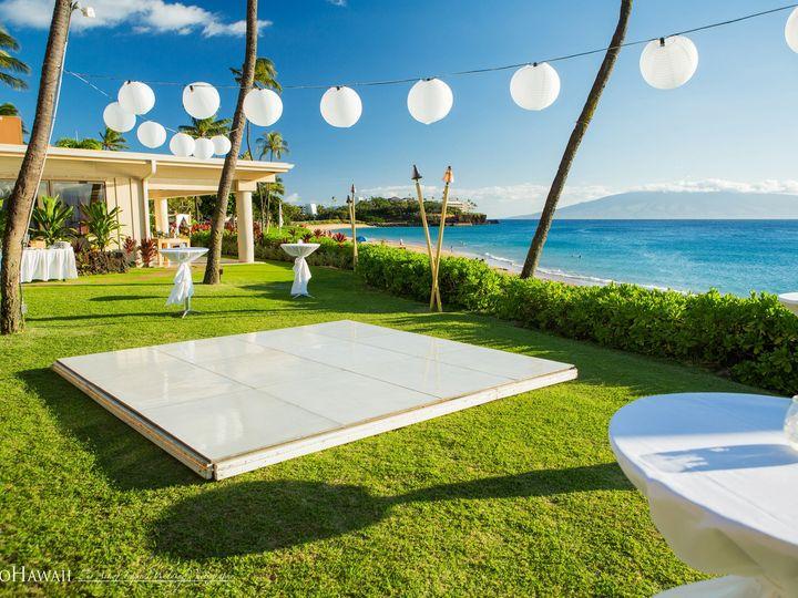 Tmx 1502930889379 453   Schepis   Sarah And Daniel   Royal Lahaina M Lahaina, HI wedding venue