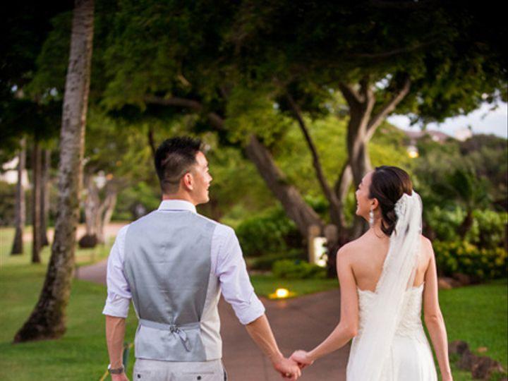 Tmx 313 Sean M Howerc2014  51 119578 159650736159011 Lahaina, HI wedding venue