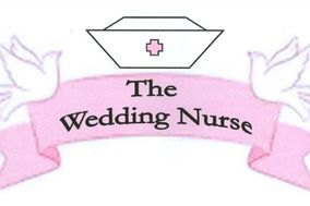 The Wedding Nurse