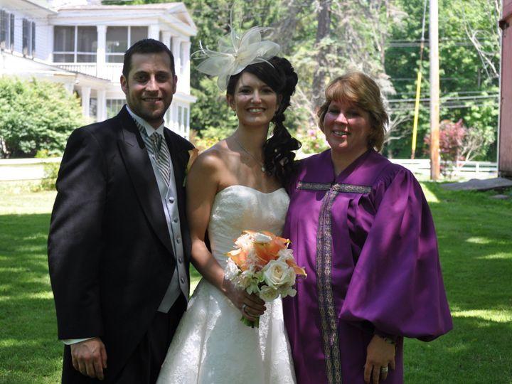 Tmx 1432820491683 062 Schenectady wedding officiant