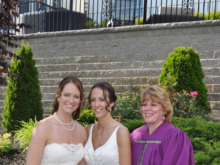 Tmx 1432820688468 036 Schenectady wedding officiant