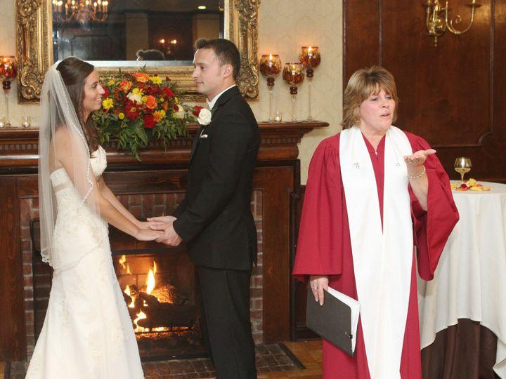 Tmx 1432820929432 1833 Schenectady wedding officiant