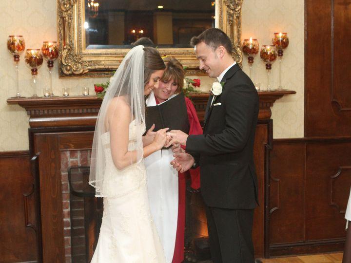 Tmx 1432821043820 1849 Schenectady wedding officiant