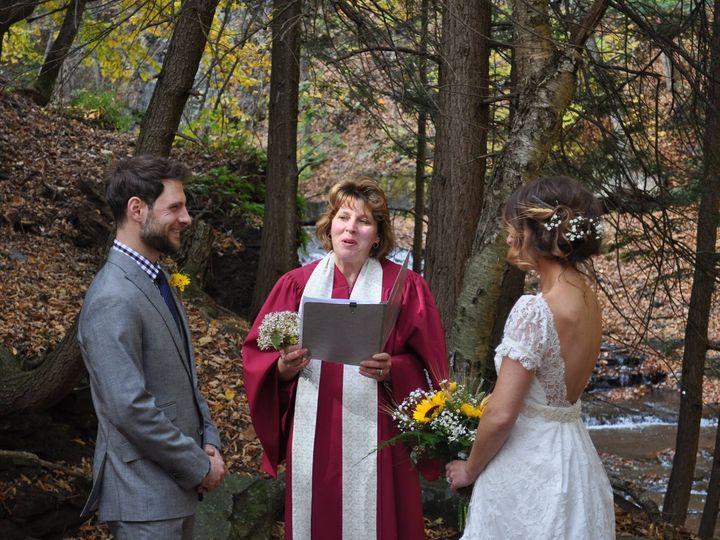 Tmx 1432821075377 177252101524372077479656218698600173934349o Schenectady wedding officiant