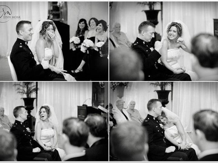 Tmx 1432821102494 Summer And Andy Photo Schenectady wedding officiant