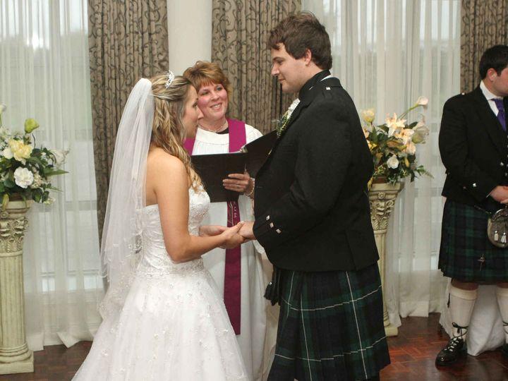 Tmx 1432821144926 005 Schenectady wedding officiant
