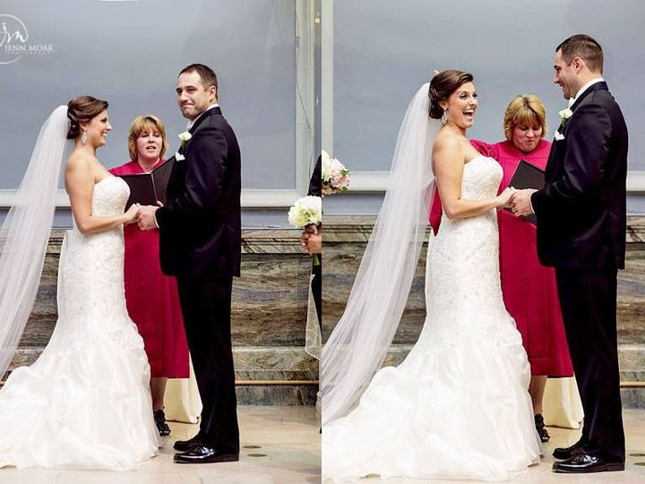 Tmx 1432821175023 12361545636269236732441674959703n Schenectady wedding officiant