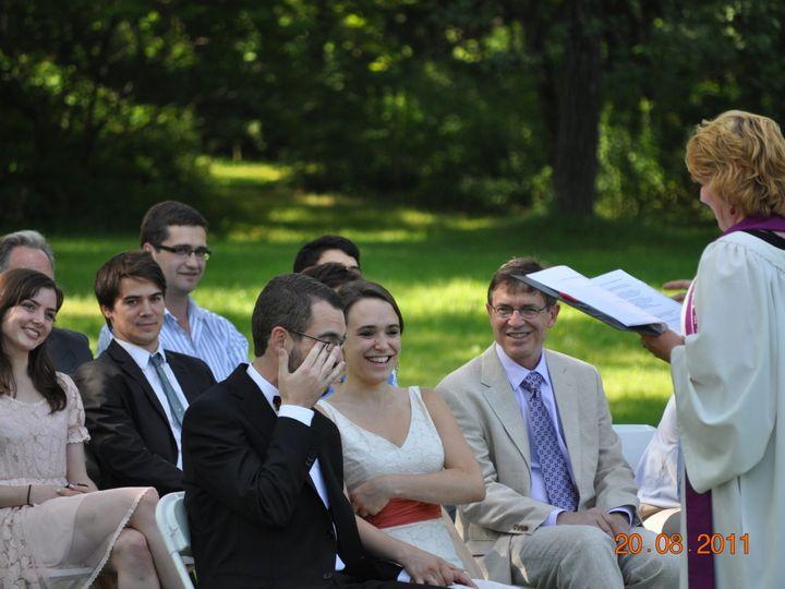 Tmx 1432821377382 347 Schenectady wedding officiant