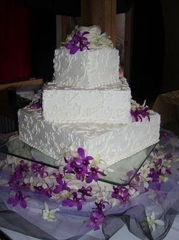 jocelyns cakes