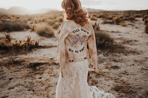 Tmx 1530831860 Ecfc33a6bc06ccfe 1530831859 493d9f18dc1dbe16 1530831859270 2 Il 570xN.138377133 Asbury Park, New Jersey wedding dress