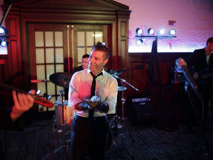 Tmx 1444418780643 A Louisville, Kentucky wedding band
