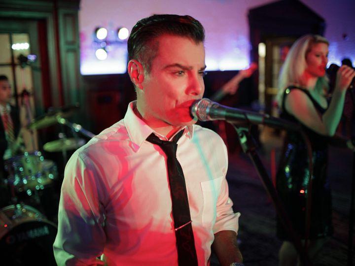 Tmx 1444418811583 Cinnshots0007layer 67 Louisville, Kentucky wedding band