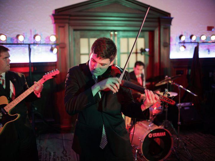 Tmx 1444418819336 Cinnshots0008layer 16 Louisville, Kentucky wedding band