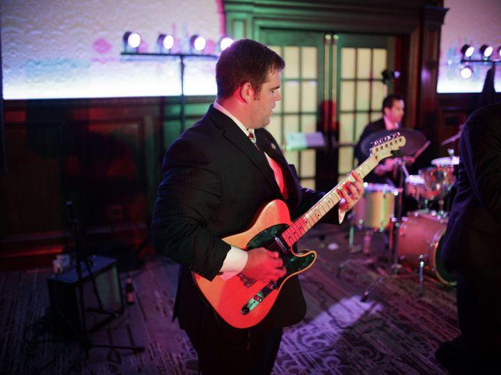 Tmx 1444418827556 Cinnshots0009layer 15 Louisville, Kentucky wedding band