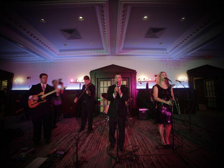 Tmx 1444418836718 Cinnshots0010layer 14 Copy Louisville, Kentucky wedding band
