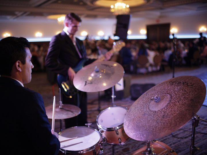 Tmx 1444418844866 Cinnshots0011layer 12 Louisville, Kentucky wedding band
