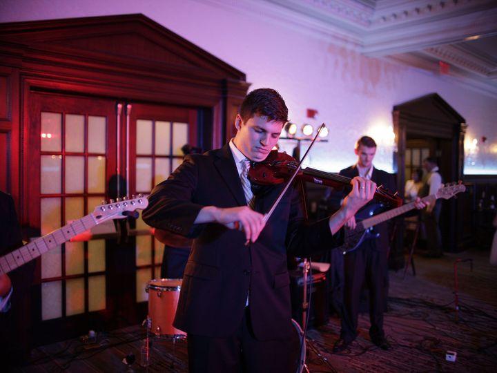 Tmx 1444418853102 Cinnshots0012layer 10 Louisville, Kentucky wedding band