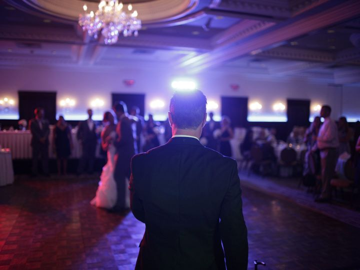 Tmx 1444418861047 Cinnshots0016layer 5 Louisville, Kentucky wedding band