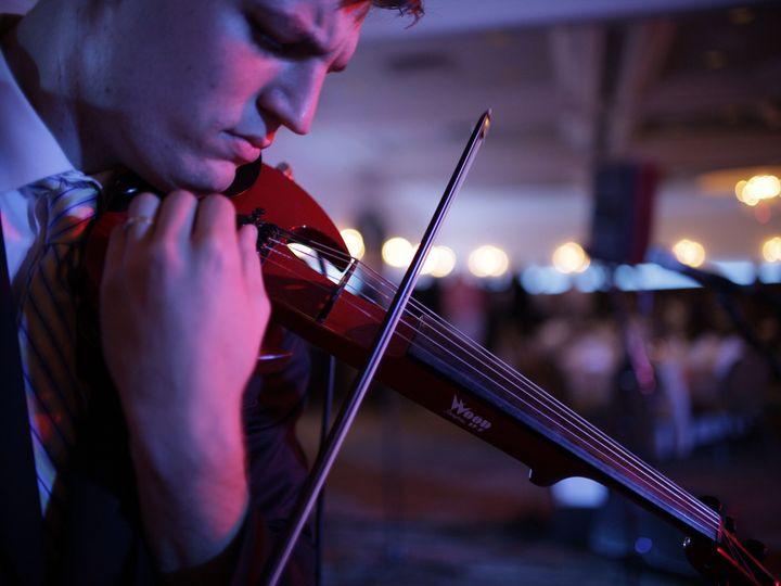 Tmx 1444418870029 Cinnshots0019layer 2 Louisville, Kentucky wedding band