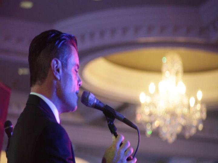 Tmx 1444418880010 Sequence 01.still001 Louisville, Kentucky wedding band
