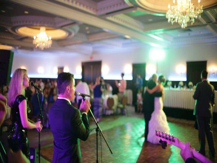 Tmx 1444418901414 Sequence 01.still041 Louisville, Kentucky wedding band