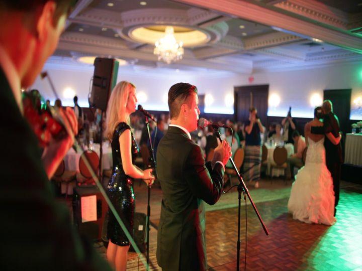 Tmx 1444418912381 Sequence 01.still042 Louisville, Kentucky wedding band