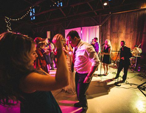 Tmx 1493471982184 Webshots40004layer 5 Louisville, Kentucky wedding band
