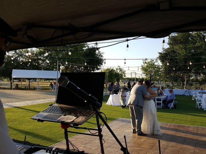 Tmx 20190504 185512 1 51 980678 1557772379 Bakersfield, CA wedding dj