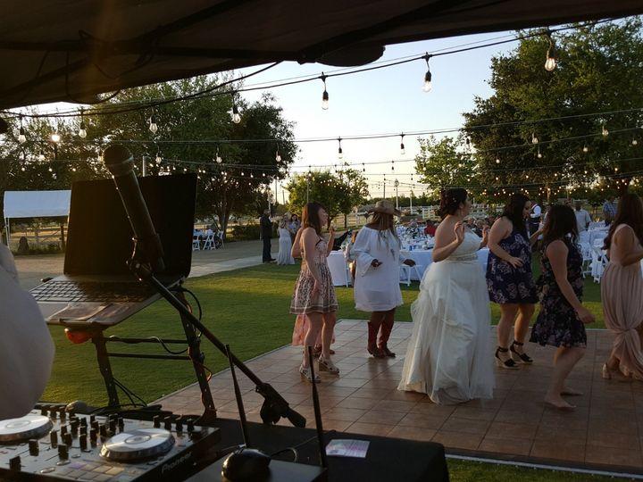 Tmx 20190504 191443 51 980678 1557772381 Bakersfield, CA wedding dj