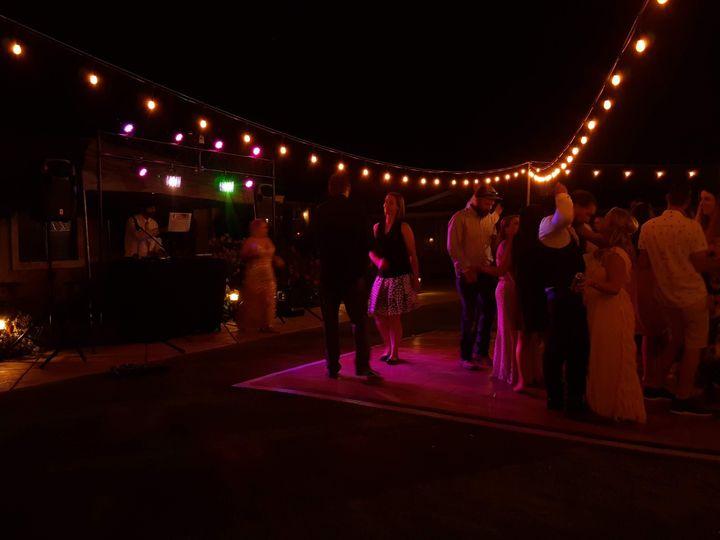 Tmx 20190504 203618 51 980678 1557772395 Bakersfield, CA wedding dj