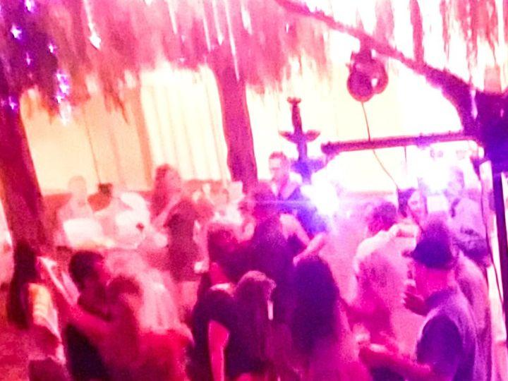 Tmx 9 Hearts Entertainment 4 51 980678 1557721426 Bakersfield, CA wedding dj