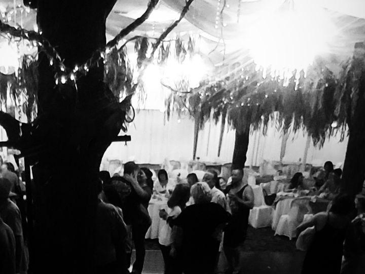 Tmx 9 Hearts Entertainment 5 51 980678 1557721426 Bakersfield, CA wedding dj