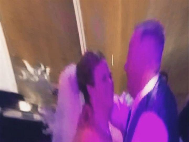 Tmx 9 Hearts Entertainment Wedding Dj 3 51 980678 1557721431 Bakersfield, CA wedding dj