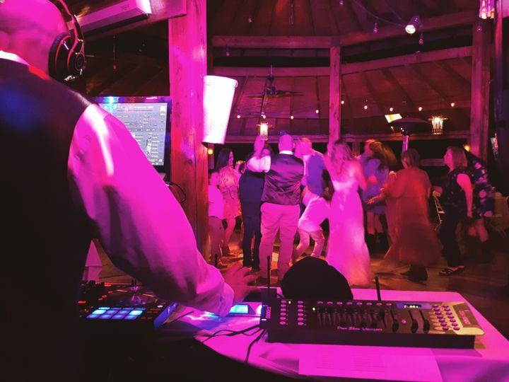 Tmx 9 Hearts Entertainment Wedding Dj4 51 980678 1557721435 Bakersfield, CA wedding dj